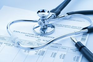 Open Enrollment and Health Care Options in Gallatin, TN